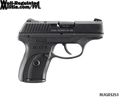 RUG03253