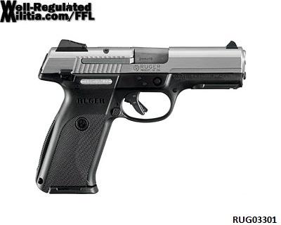 RUG03301