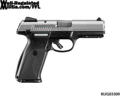RUG03309