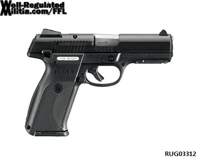 RUG03312