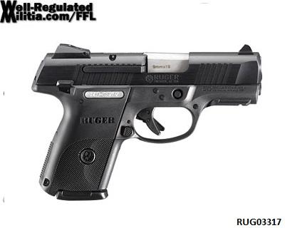 RUG03317