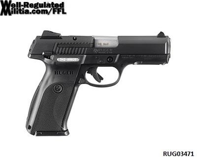 RUG03471