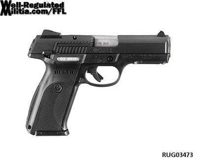 RUG03473