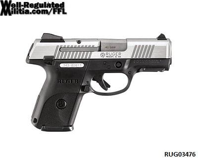 RUG03476