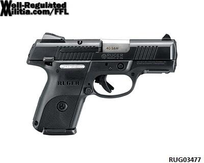 RUG03477