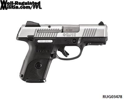 RUG03478
