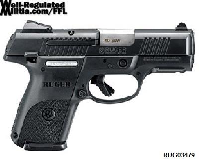 RUG03479