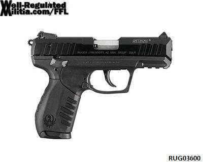 RUG03600