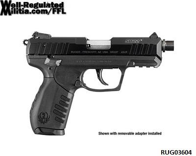 RUG03604