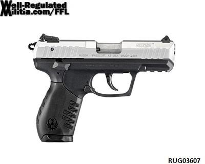 RUG03607