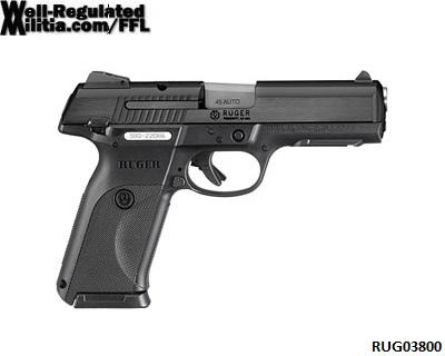 RUG03800