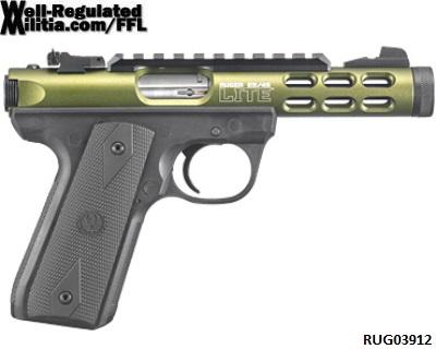 RUG03912
