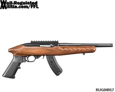 RUG04917