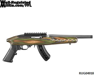 RUG04918