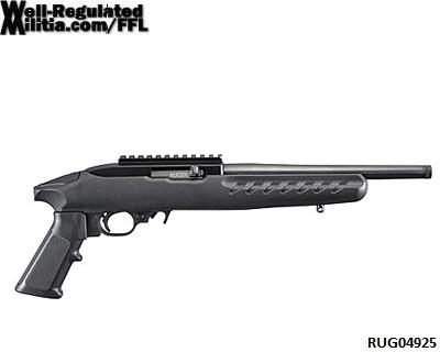 RUG04925
