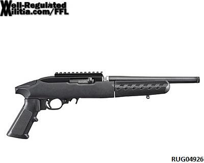 RUG04926