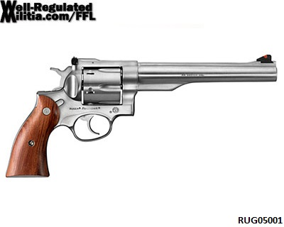 RUG05001