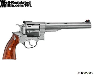 RUG05003