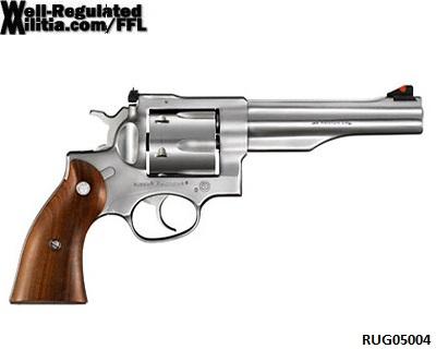 RUG05004