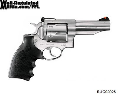 RUG05026