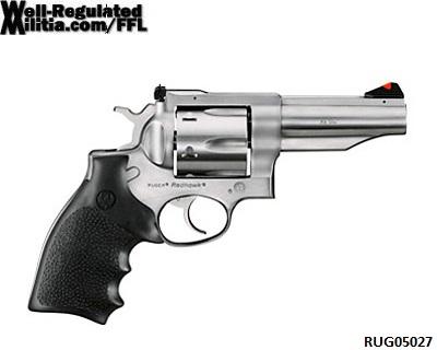 RUG05027