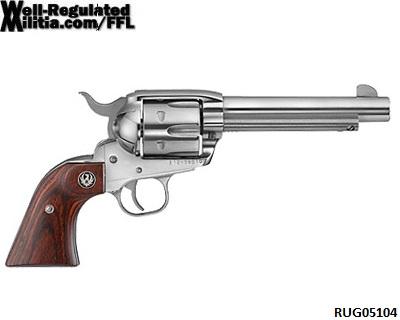 RUG05104