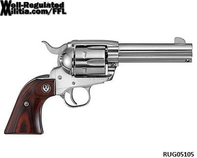 RUG05105