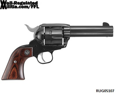 RUG05107