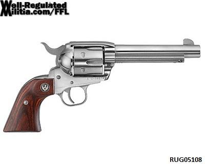 RUG05108