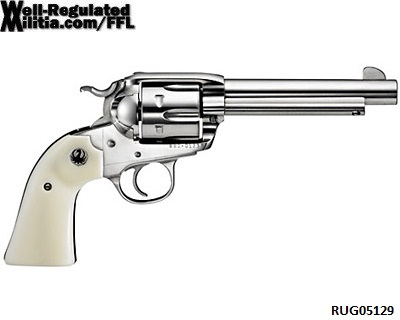 RUG05129