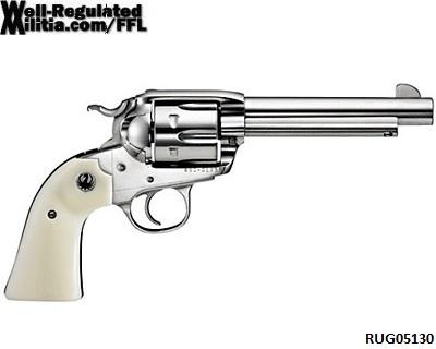 RUG05130