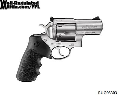 RUG05303