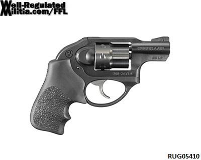 RUG05410