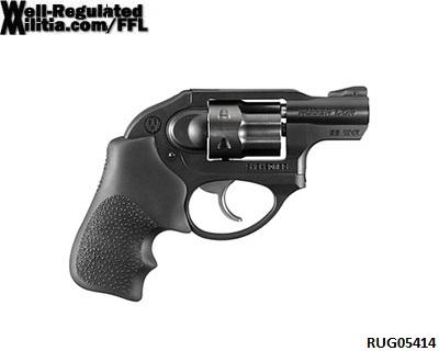 RUG05414