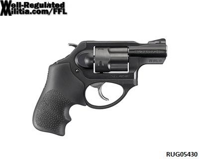 RUG05430