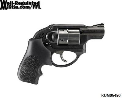 RUG05450