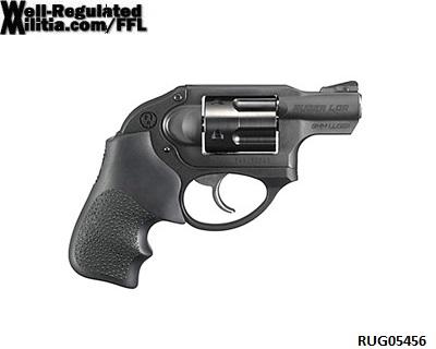 RUG05456
