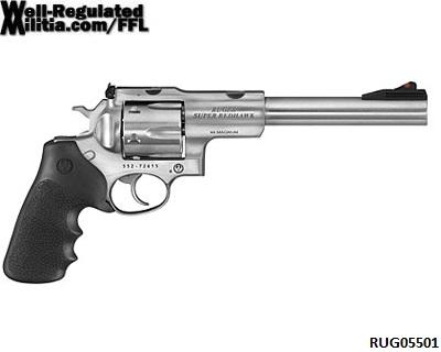 RUG05501