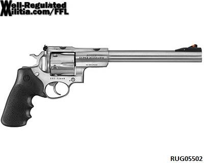 RUG05502