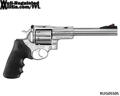 RUG05505