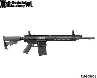 RUG05601