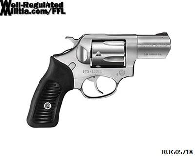 RUG05718