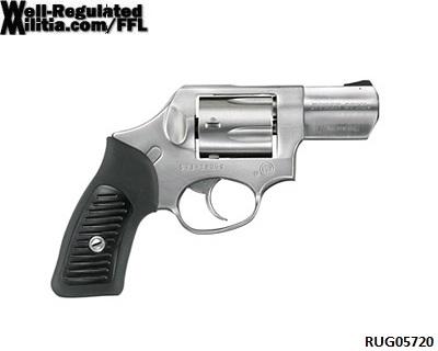 RUG05720