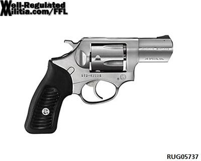 RUG05737