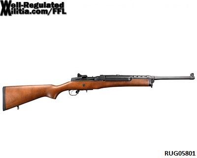 RUG05801