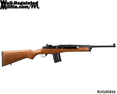 RUG05816