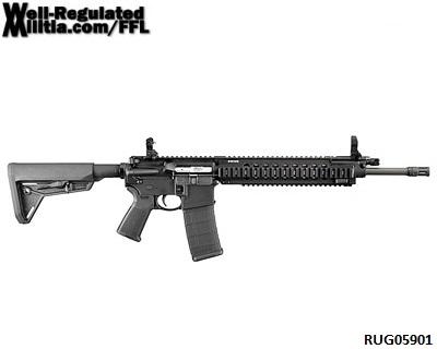 RUG05901