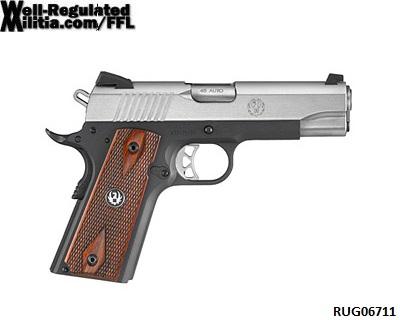 RUG06711