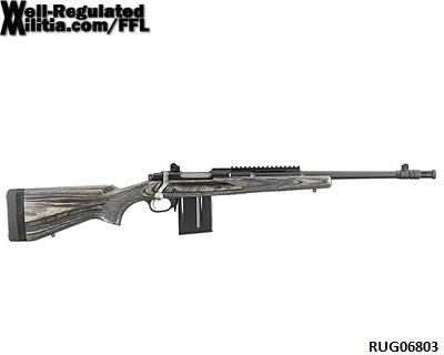 RUG06803