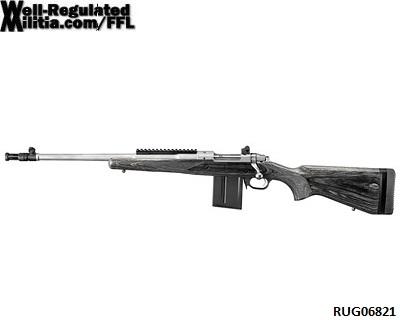 RUG06821